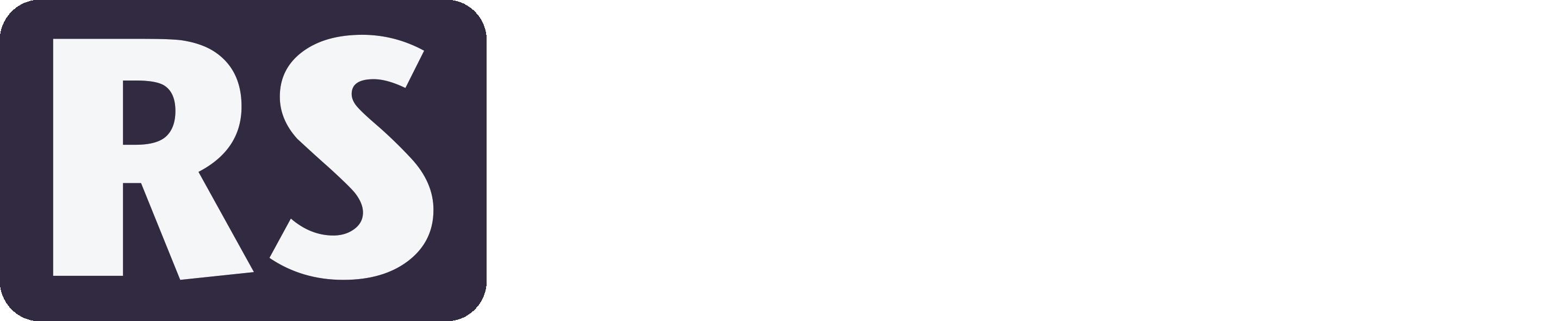 RS Kaas en Worst Specialiteiten | Staphorst | Rouveen | Nieuwleusen